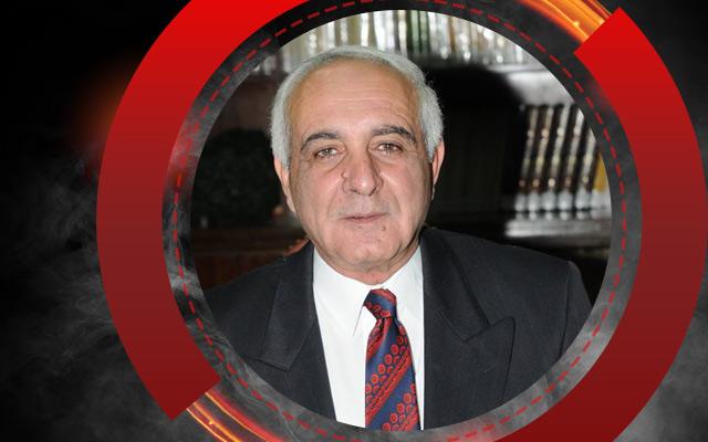 شيرين شمس: مجلس الأهلي يعتمد الميزانية ويناقش مقترحات الأعضاء