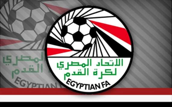 اخبار منتخب مصر صباح اليوم الخميس قبل جنوب افريقيا