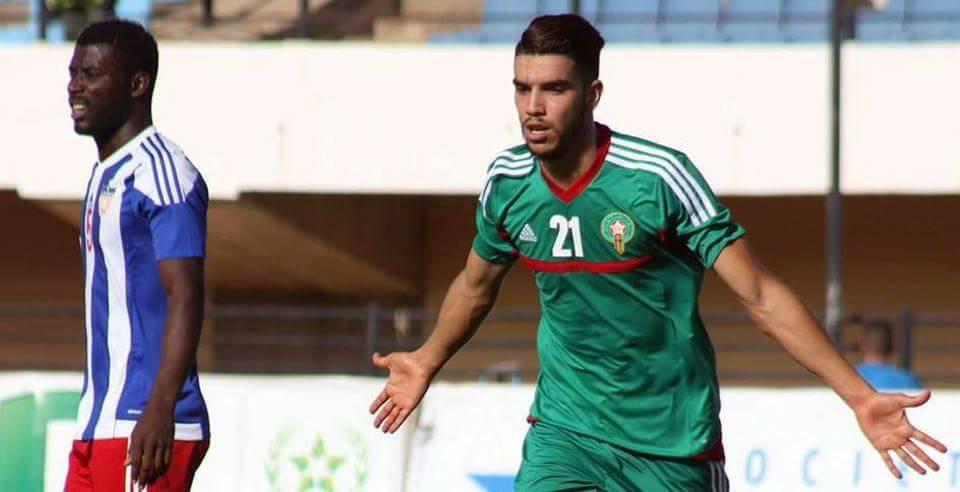 """مدرب المغرب السابق: أزارو لن يستمر مع الأهلي طويلاً في الدوري """"الضعيف"""""""