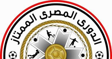شاهد تشكيل النادي الأهلي و الاتحاد السكندري في بداية لقاء الدوري العام