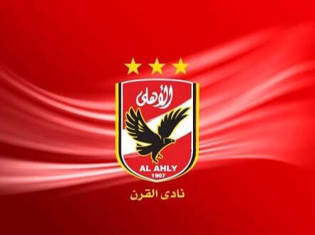 شاهد فيديو تصريحات حسام البدري بعد الاتحاد السكندري و ازمة عماد متعب