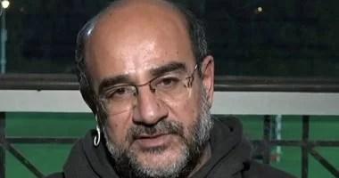 عامر حسين يوضح و يرد : الأهلي اكثر فريق لعب هذا الموسم
