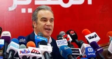 صحيفة الفجر : الأهلي يبحث عن خليفة مارتن لاسارتي
