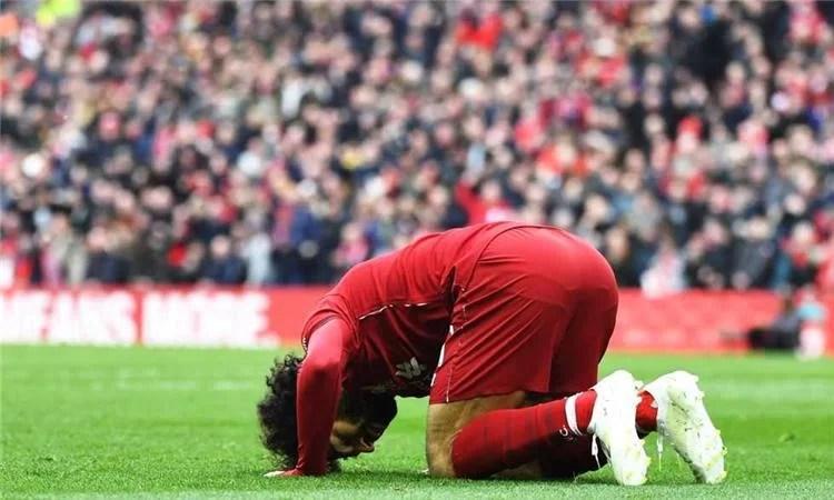 تعرف على ما يطلبه ليفربول من اجل انتقال ساديو ماني الى ريال مدريد