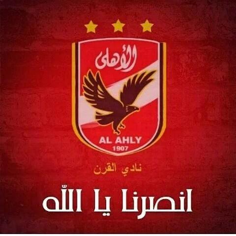 الشناوي : الحكم تغاضى عن احتساب ضربتي جزاء لصالح المقاصة امام الزمالك