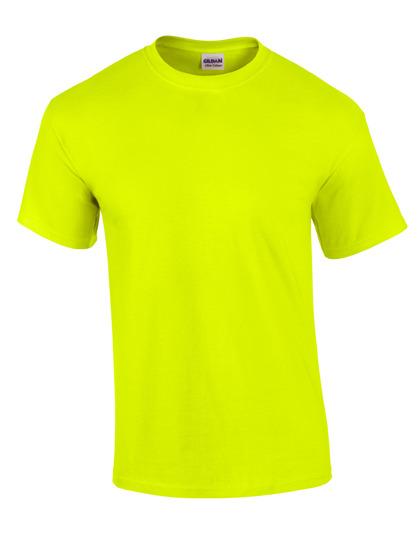 Gildan 2000 Neon T-paita