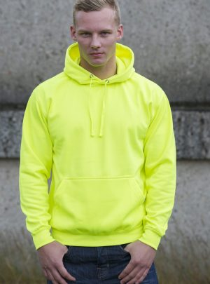 jh004-2_Electric yellow.jpg