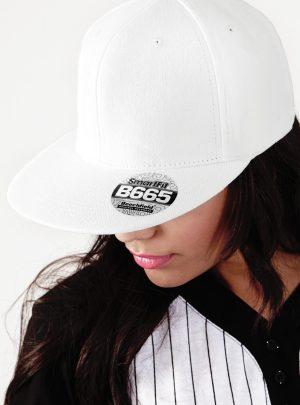 B665_White.jpg