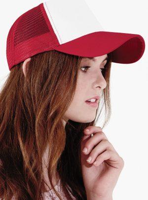 B640_Classic Red - White.jpg