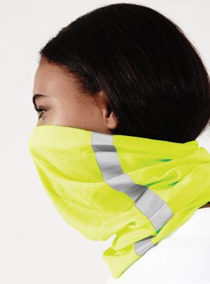 B950_Fluorescent Yellow - Reflective.jpg