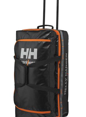 HH79560_Black - Orange.jpg