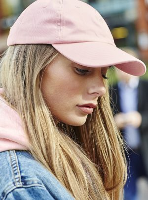 B653-3_Pastel Pink.jpg