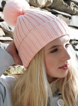 B417-2_Pastel Pink.jpg
