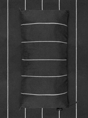 764_Black - Grey.jpg