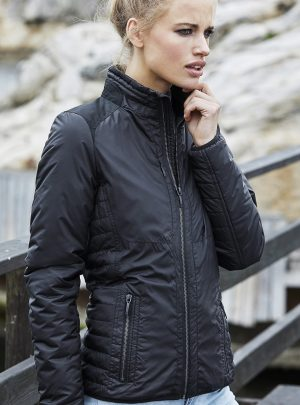 T9601_Newport_Jacket_Black.jpg