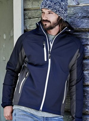 T9514_Navy - Dark Grey.jpg