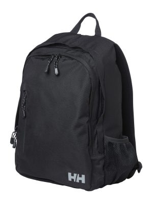 HH67386_990_front_Black.jpg