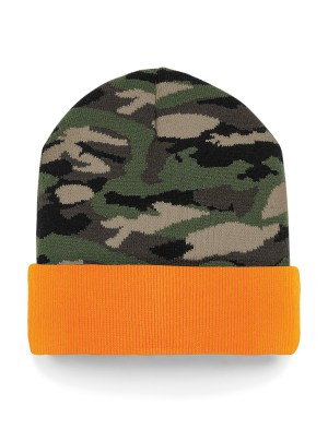 beechfield_b419_Jungle Camo - Orange.jpg