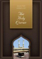 Výbor z Veršů Svatého Koránu