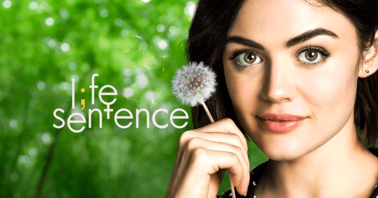 <a class=&quot;amazingslider-posttitle-link&quot; href=&quot;http://www.ahmagazin.com/media/sorozatajanlo-life-sentence/&quot; target=&quot;_self&quot;>Sorozatajánló: Life Sentence</a>