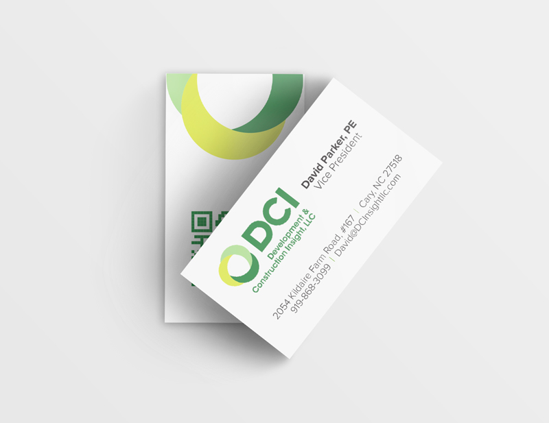 DCI-bus-card