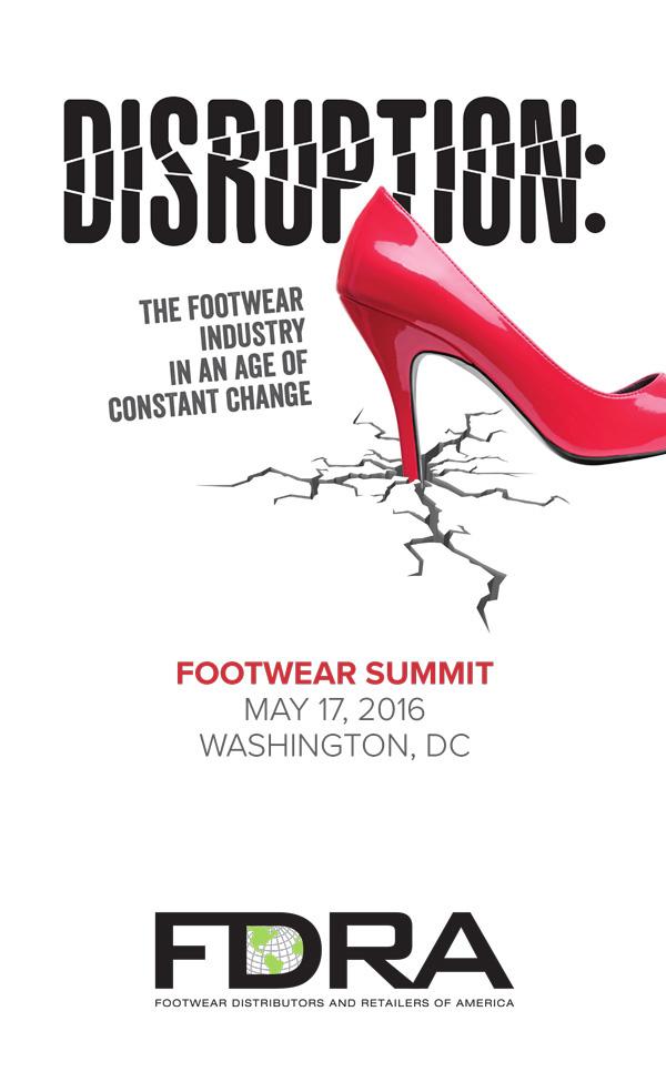 FDRA-Exec-Summit-2016-Program