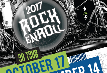 gt-2017-rock-enroll-thumb