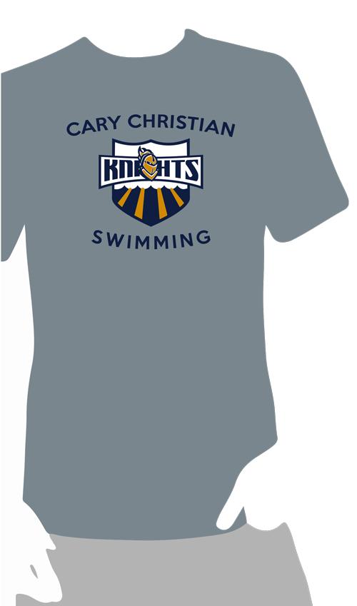 knights-swimming-tshirt-mockup