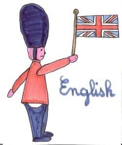 نوادي لتعليم اللغة الانجليزية والفرنسية