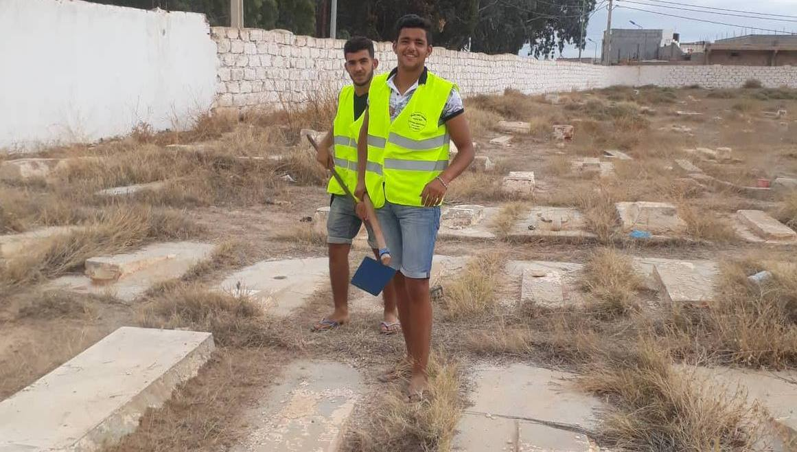 Association_ahmed_hachem_cimetiere02