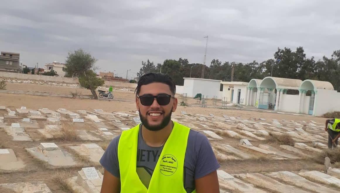 Association_ahmed_hachem_cimetiere07