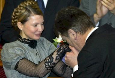 https://i2.wp.com/www.ahmedbensaada.com/images/stories/Images/Ukraine/timo_ioutchenko.jpg?w=696