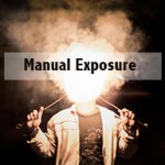 Manual Exposure