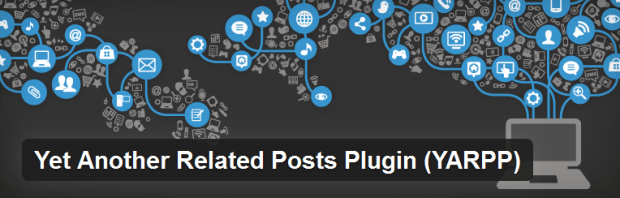 related-posts-plugin