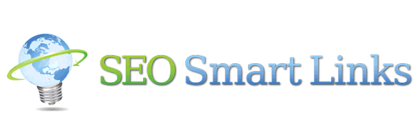 seo-smart-links