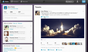 new-twitter-newtwitter-screenshot