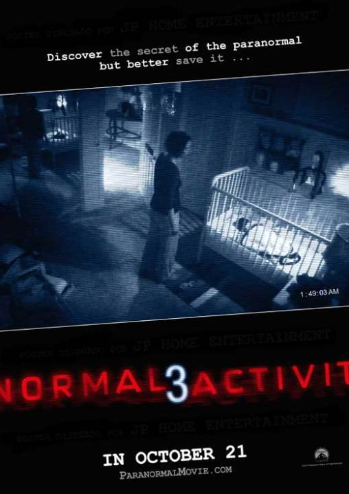 paranormal-activity-3-movie-poster-film