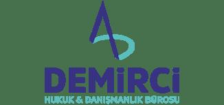 Demirci Hukuk ve Danışmanlık Bürosu
