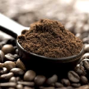 İyi kahve yapmaya dair minimum bilgi