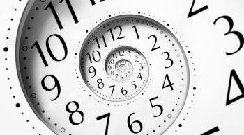 Zaman-Yönetimi-Kapak