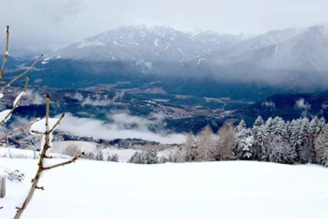 Winter10_low