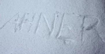 Winter13_low