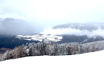 Winter7_low