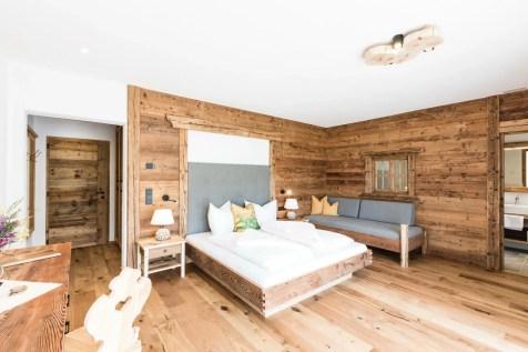 ahner-berghof-3491