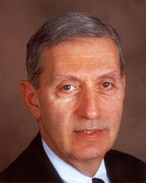 Dr. Stephan Ariyan