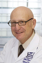 Keith S. Heller, MD
