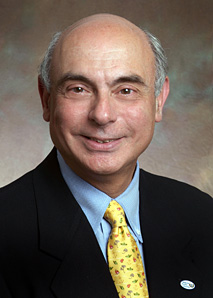 Michael Marieb Edward Johns