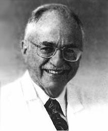 Ronald H. Spiro