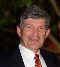 Ernest A. Weymuller, Jr.