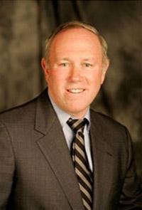 John J. Coleman, III, M.D.